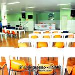 2-congresso-1
