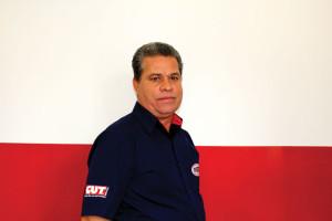 Josemar Presidente