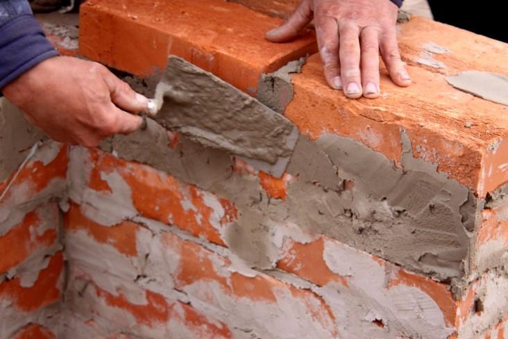 Construção de casas  imagem Arquitetura Construção de edifícios;