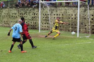 SBC X CAMPINAS 07