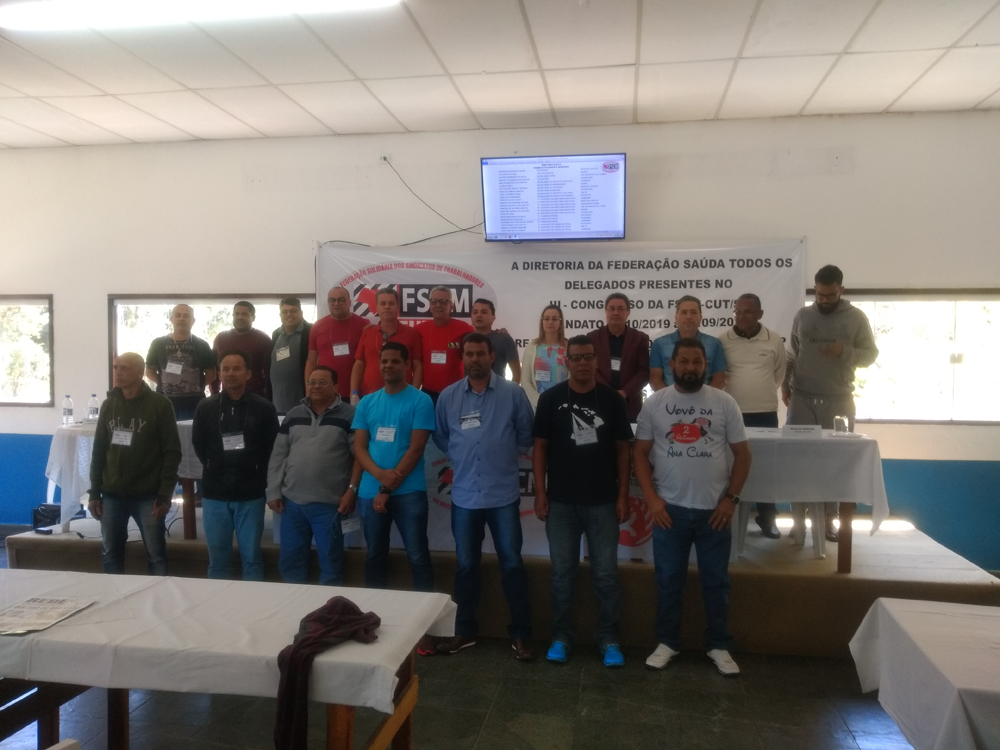 FSCM MESA SOLENE 30-9-2019